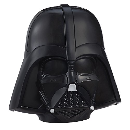 Hasbro – C0949 – Simon Star Wars