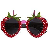 per Articoli sole da feste e occhiali it Amazon TOYS NET xOTYB0Wtqw