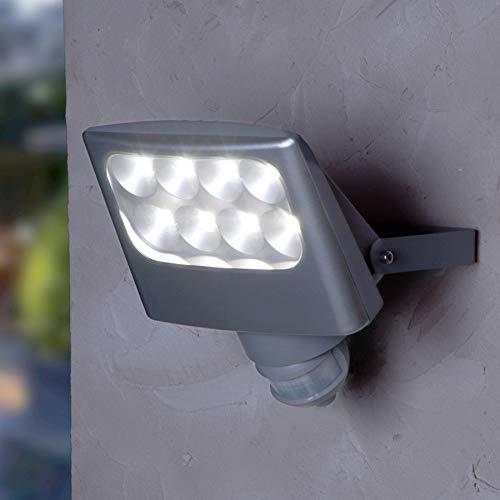 Eco Light 6170 SI-PIR