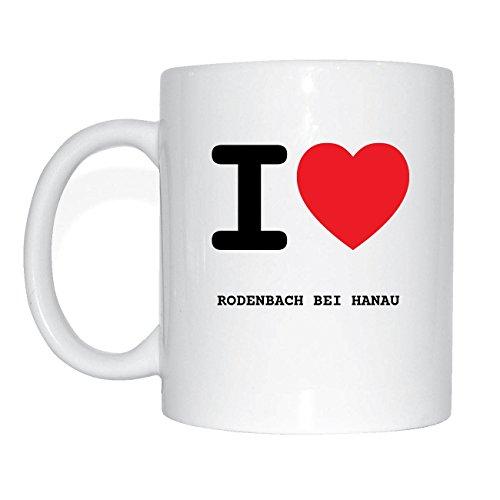 jollify-rodenbach-bei-hanau-kaffeetasse-tasse-becher-mug-m2284-farbe-weiss-design-1-i-love-ich-liebe