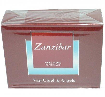 100-ml-van-cleef-arpels-zanzibar-after-shave