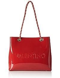 Valentino by Mario Valentino Icon - Bolso de hombro Mujer