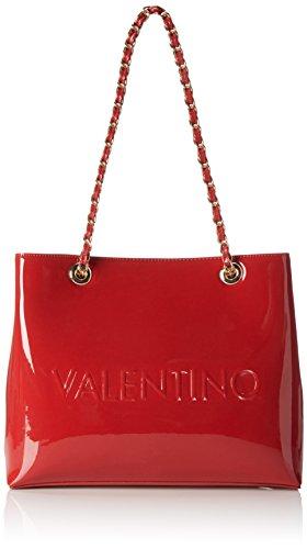 valentino-by-mario-valentinoicon-bolso-de-hombro-mujer-color-rojo-talla-12x26x36-cm-b-x-h-x-t