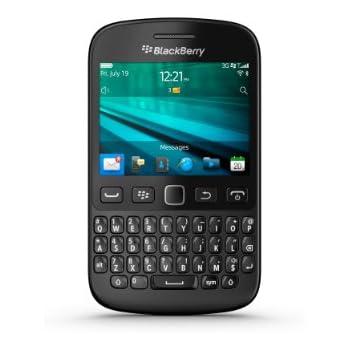 gratis dating til blackberry dating website catchphrases