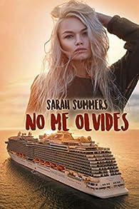 No me olvides par Sarah Summers