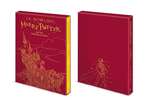 harry-potter-and-the-half-blood-prince-harry-potter-slipcase-edition