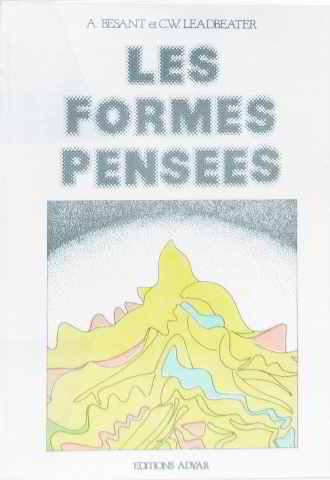 Les formes-pensées