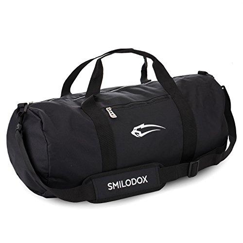 Smilodox Sporttasche ' Dufflebag Classic'