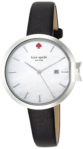[Kate Spade New York] Kate Spade New York Reloj Parque fila ksw1269 Ladies [Regular importados]
