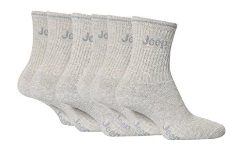 jeep-6-pares-de-los-blancos-de-algodon-calcetines-de-deporte-con-suela-acolchonadas-27-31-eur-9-12-u