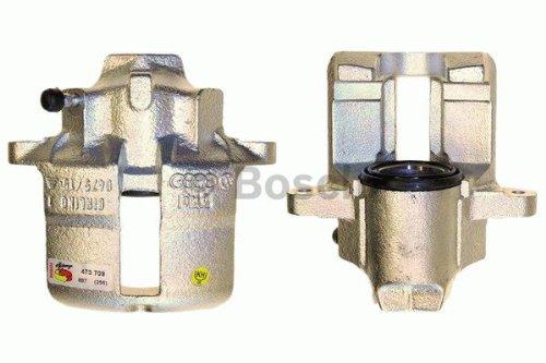 Preisvergleich Produktbild BOSCH 0986473709 Bremssattel