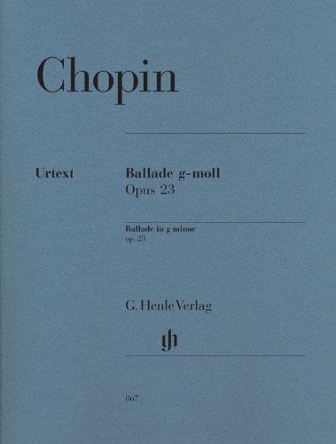 ballade-in-gm-op-23-piano-hn-867