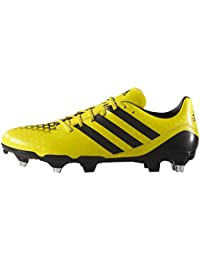 meet 110f4 37956 Chaussures de rugby ADIDAS PERFORMANCE Incurza SG