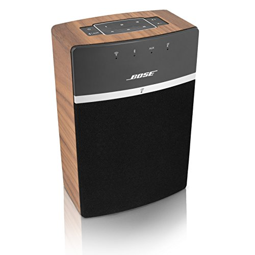 balolo-walnut-real-wood-cover-for-bose-sound-touch-10