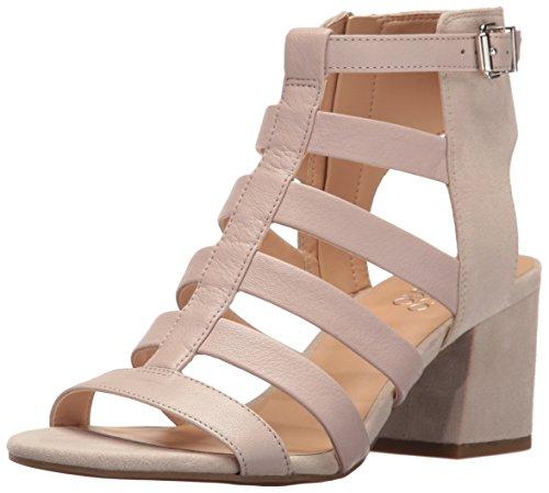 franco-sarto-womens-l-mesa-dress-sandal-satin-taupe-8-m-us