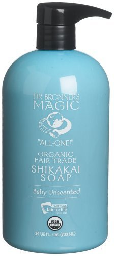 dr-bronners-709-ml-organic-liquid-baby-mild-hand-soap-by-dr-bronner