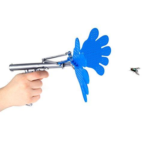 gardigo-fliegenklatsche-mit-spassfaktor-und-suchtgefahr-pistolenart-blau