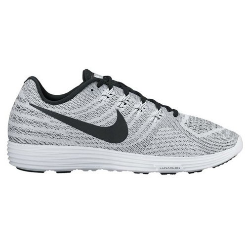 Nike Damen Hose Track & Field Vintage Read Weiß (White/black)