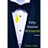 Fifty Shades of Grayish: A Parody