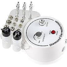 RN Technology REF.013 - Microdermoabrasión punta de diamante