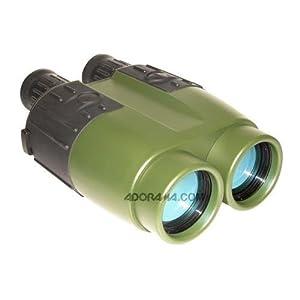 LRB 6000CI Entfernungsmesser Fernglas von Newcon Optik