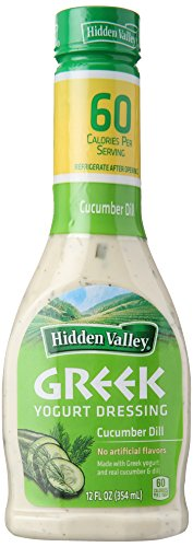 hidden-valley-greek-yogurt-dressing-cucumber-dill-12-oz