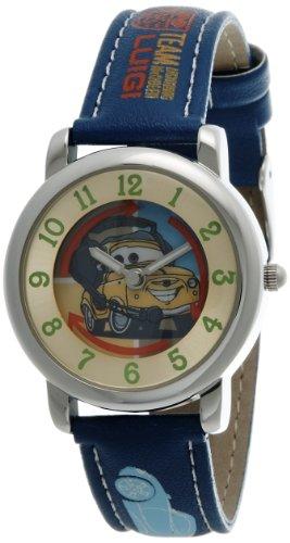 Disney CAFR329-01C  Analog Watch For Kids