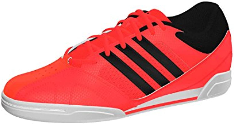 Adidas Sportschuhe Quickforce 24/7 - 2018 Letztes Modell  Mode Schuhe Billig Online-Verkauf