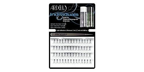 Ardell Individuals Starter Kit, das Original, 1er
