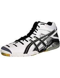 Asics zapatillas de interior voleibol Gel-Sensei 3 MT para Hombre 0190 Art. B900Y