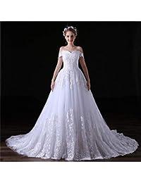 351831780237 Amazon.it  vestiti donna eleganti da cerimonia lunghi - Più di 500 ...