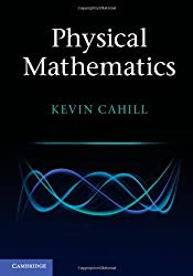 Physical Mathematics