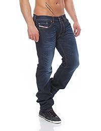 Jeans jean Diesel Safado 0RF06
