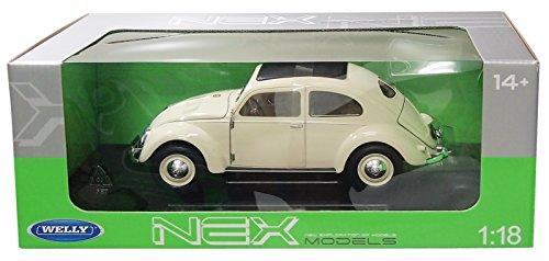 welly-crema-1-18-vw-escarabajo