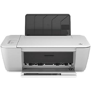 HP Deskjet 1510 Colour HP Thermal Inkjet Printer