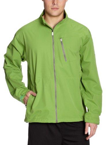 Preisvergleich Produktbild Nike Herren Jacke Storm Fit Woven Full Zip,  french blue,  XL,  340539-442