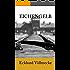 Eichengelb: Auschwitz. Nr. 65352. Eine Holocaust - Juden - Nachkriegsgeschichte.
