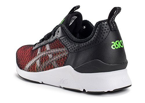 Asics Gel-Lyte Runner, Chaussures de Running Compétition Mixte Adulte Multicolore