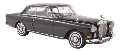 rolls-royce-silver-cloud-iii-coupe-1965-resin-model-car-by-neosport
