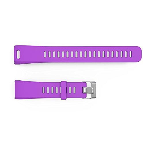 Zoom IMG-2 xihama cinturino di ricambio compatibile