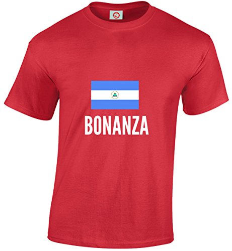 t-shirt-bonanza-city-rossa