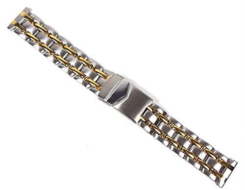 Minott Uhrenbänder - -Armbanduhr- EU-23199