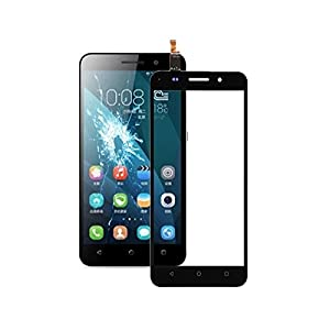 Ersatzteile, iPartsBuy Touch-Screen-Ersatz für Huawei Honor 4X