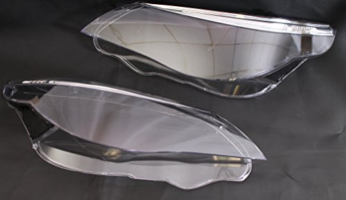 Preisvergleich Produktbild Streuscheibe rechts links Satz Set