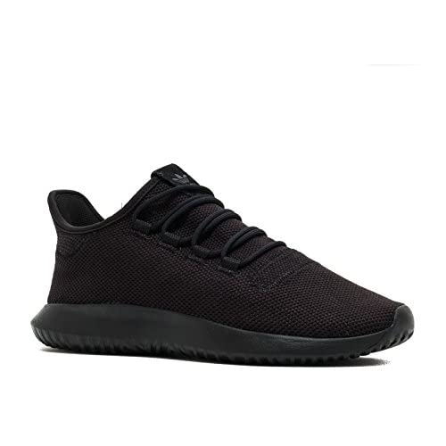 41M6 gTUfcL. SS500  - Adidas Tubular Shadow Tennis Shoe Men