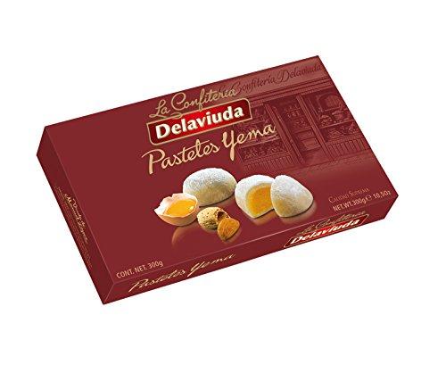 delaviuda-pasteles-yema-300-gr