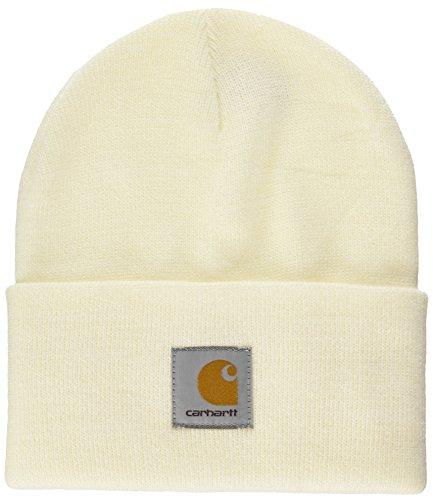 Carhartt Reloj de mujer con esfera de trabajo gorro sombrero