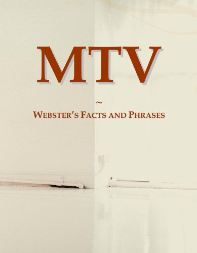 mtv-websters-facts-and-phrases