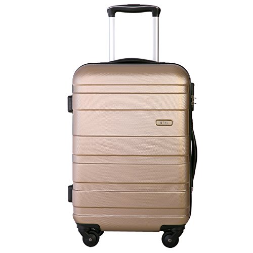 btm-carry-on-cabin-hand-luggage-suitcase-with-4-wheels-super-lightweight-abs-hard-shell-travel-20-go
