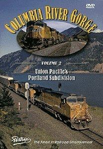 columbia-river-gorge-volume-2-union-pacifics-portland-subdivision